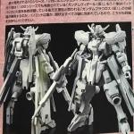 HG 1/144 Gundam Vidal