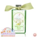 Melon whip cream shower ครีมอาบน้ำเมลอน ! SALE ! ขวดละ 75 บาท