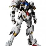 Hi-Resolution Model : 1/100 Gundam Barbatos
