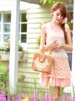 >>มาดู เสื้อผ้าแฟชั่น จาก Tokyo Fashion แบรนด์ YOCO