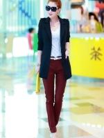 CG019 (จีน) เสื้อสูท