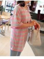 ชุดคลุมท้อง(เสื้อ)