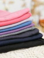 KR031 (เกาหลี) กางเกงคนท้อง รุ่น 4 seasons ผ้านิ่ม บาง ไม่ร้อน ใส่สบาย ใส่ได้ทุกฤดู มี 3 สี ดำ ม่วง ชมพู
