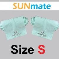 sizeS : Cool mint : เขียวมิ้น