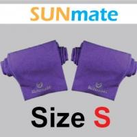 size S : Purple lavender : ม่วง