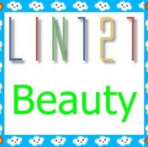 lin121Beauty