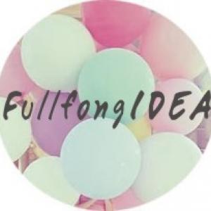 FullfongIDEA