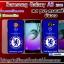 Chelseal Samsung Galaxy A3 2016 pvc case thumbnail 1