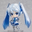 [จีน] Snow Miku : Snow Playtime Edition thumbnail 4