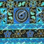 wb0034 เปลือกหอย thumbnail 1