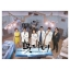 Good Doctor O.S.T - KBS Drama (Kim Jong Kook, Baek Ji Young) thumbnail 1