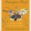 ด้วยรัก ความตาย และหัวใจสลาย Norwegian Wood / ฮารูกิ มูราคามิ Haruki Murakami / นพดล เวชสวัสดิ์ thumbnail 1