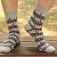 ถุงเท้าเกาหลี thumbnail 12