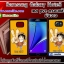 One Piece Samsung Galaxy Note5 pvc case thumbnail 1