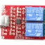 2-Channel 5V USB Relay Board Module Controller (USB Controlled Module) thumbnail 3