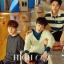 นิตยสารเกาหลี High Cut - Vol.176 (Kim Hye Soo, Kim Hyo Jin, Neoz School) thumbnail 4
