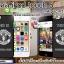 เคสไอพอดทัช6 ลายแมนยู ภาพให้สีคอนแทรสสดใส มันวาว คุณภาพดี thumbnail 1