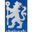Chelsea Football Club iPhone5s case thumbnail 3