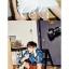 นิตยสารเกาหลี CECI ANOTHER CHOICE 2016.04 thumbnail 2