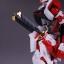 MG 1/100 Gundam Astray Red Frame thumbnail 7