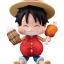 [จีน] Chibi Arts Onepiece Monkey D Luffy thumbnail 2