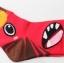 A052**พร้อมส่ง**(ปลีก+ส่ง) ถุงเท้าแฟชั่นเกาหลี ข้อสูง มี 4 แบบ เนื้อดี งานนำเข้า( Made in Korea) thumbnail 10