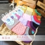 S332**พร้อมส่ง** (ปลีก+ส่ง) ถุงเท้าแฟชั่นเกาหลี ข้อสั้น เนื้อดี งานนำเข้า(Made in China) thumbnail 4