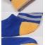 S278**พร้อมส่ง** (ปลีก+ส่ง) ถุงเท้าแฟชั่นเกาหลี พับข้อ ลายสัตว์ มีหู คละ 5 แบบ(สี)เนื้อดี งานนำเข้า(Made in China) thumbnail 15