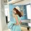Set เสื้อสูท + เดรส แฟชั่นเกาหลี สวยสุดๆ ครับ thumbnail 7