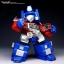 SD Optimus Prime thumbnail 5