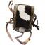 กระเป๋าใส่ซองบุหรี่ หรือสำภาระต่างๆ เหมาะกับนักเดินทาง thumbnail 1