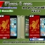 Liverpool iphone6 case pvc thumbnail 1
