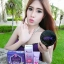 New !!! Babalah magic powder Oil Control & UV 2 Way Cake Magic Powder SPF 20 แป้งควบคุมความมัน สูตรใหม่ จากบาบาร่า thumbnail 20