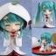 [จีน] Snow Miku Strawberry White Kimono Ver. thumbnail 1