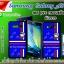 We Love Thailand Samsung Galaxy A5 Case PVC thumbnail 1