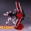 MG 1/100 Gundam Astray Red Frame thumbnail 13