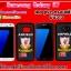 Liverpool Samsung Galaxy S7 case thumbnail 1