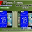 football thai iphone6 case pvc thumbnail 1