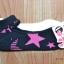 S270 **พร้อมส่ง** (ปลีก+ส่ง) ถุงเท้า แฟชั่นสไตล์ญี่ปุ่น สีสัน มีลวดลาย เนื้อดี งานนำเข้า(Made in China) thumbnail 6