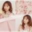 แฟชั่นเกาหลีสวยๆ set เสื้อ และกระโปรง สวยหวานมากๆ ครับ thumbnail 7