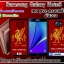 Liverpool Samsung Galaxy Note5 pvc case thumbnail 1
