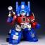 SD Optimus Prime thumbnail 6