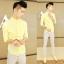 เสื้อผ้าผู้ชาย Pre Order shop33868722 042 thumbnail 1