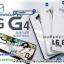เคสพิมพ์ภาพ LG G4 ภาพให้สีคอนแทรส สดใส มันวาว thumbnail 1
