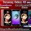 One Piece Samsung Galaxy A3 2016 pvc case thumbnail 1