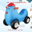 FPT-1062 รถตุ๊กตาพาเที่ยว thumbnail 1