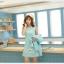 Set เสื้อสูท + เดรส แฟชั่นเกาหลี สวยสุดๆ ครับ thumbnail 6