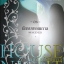 ชุดเคหาสน์รัตติกาล House of Night / พี.ซี. คาสต์ และ คริสติน คาสต์ [เล่ม 1-8] thumbnail 3