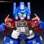 SD Optimus Prime thumbnail 8