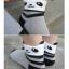 S278**พร้อมส่ง** (ปลีก+ส่ง) ถุงเท้าแฟชั่นเกาหลี พับข้อ ลายสัตว์ มีหู คละ 5 แบบ(สี)เนื้อดี งานนำเข้า(Made in China) thumbnail 13